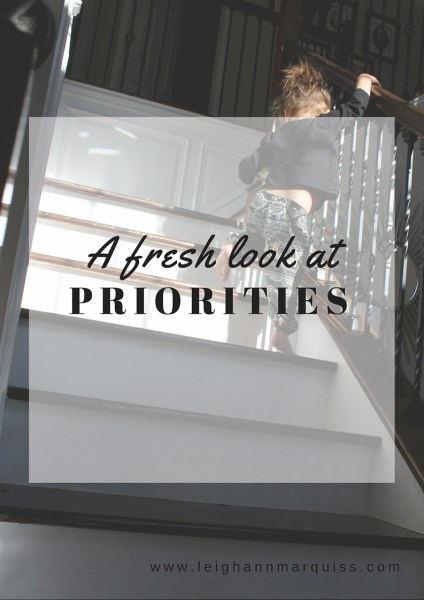 priorities, priority, motivation, obstacles, goal