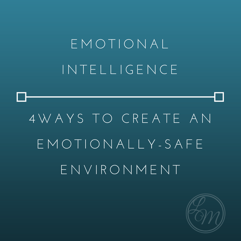 emotional-intelligence-3-png