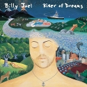 Billy Joel River of Dreams125x125