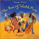 The Best Of World Music – Majek Fashek125x125