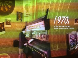 10.1970imageonthewall