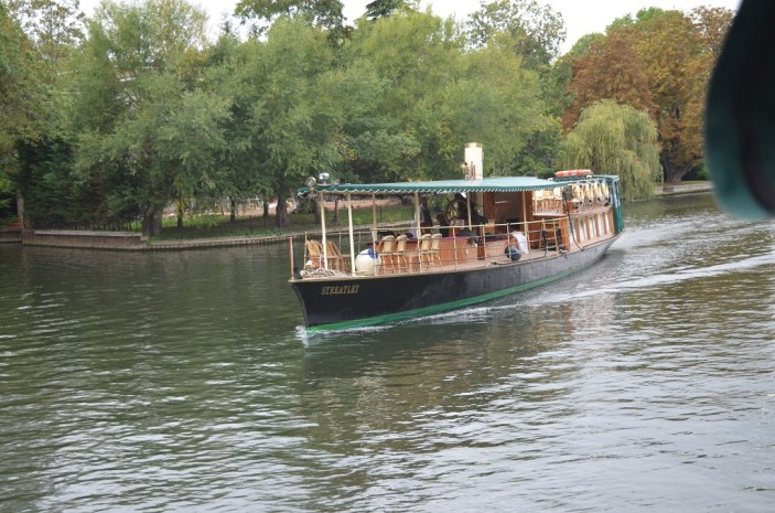 3.anotherboatontheriver