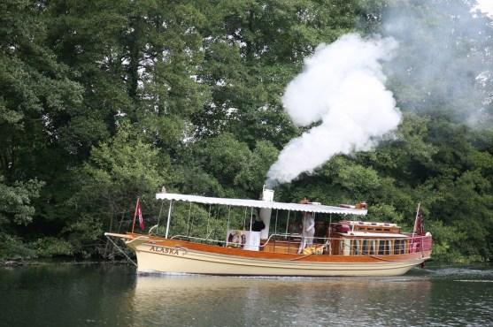 3.steamshipalaska