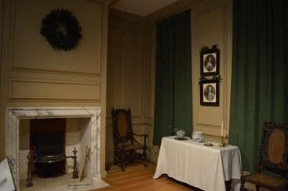4.geffryemuseumthecivilwarandcommonwealthchristmasroom