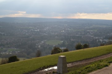 6.anotherboxhillview