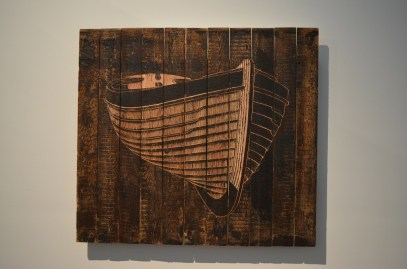 Firstsite Gallery James Dodd's Artwork