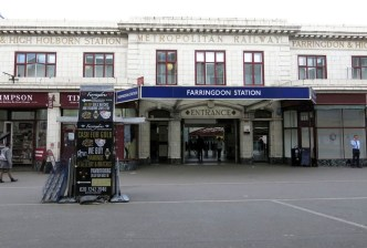 11.thefirstundergroundstation