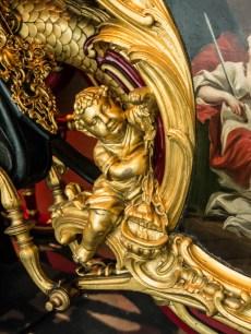 2.goldonthecoach
