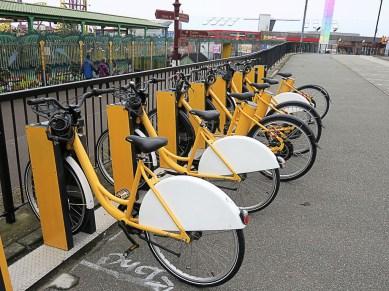 sbtransportcycle-on-sea4