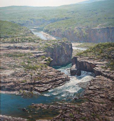 LHB6-Mitchell-Falls