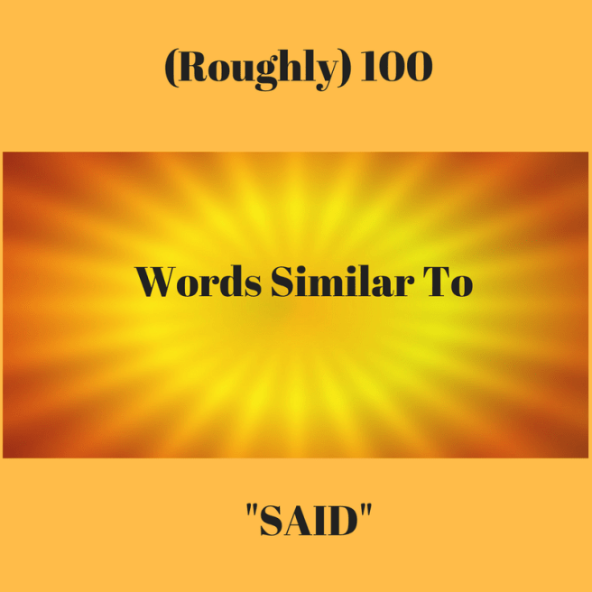 (Roughly) 100