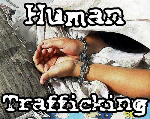 CC image courtesy of Imagens Evangelicas via Flickr