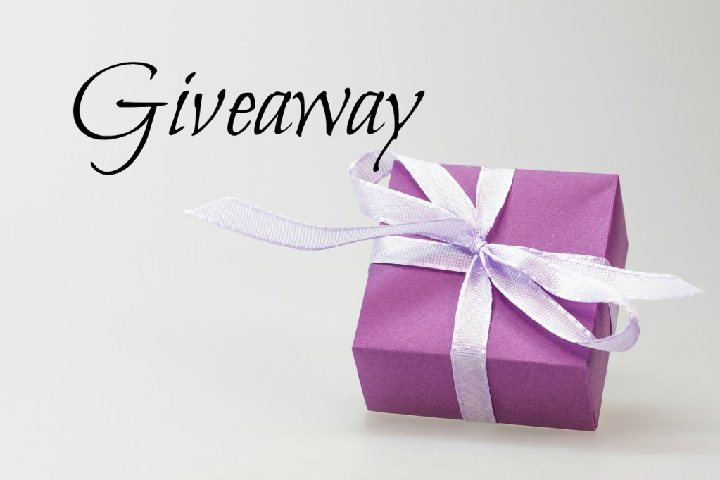 Review and Giveaway: The 30 Day Praise Challenge for Parents