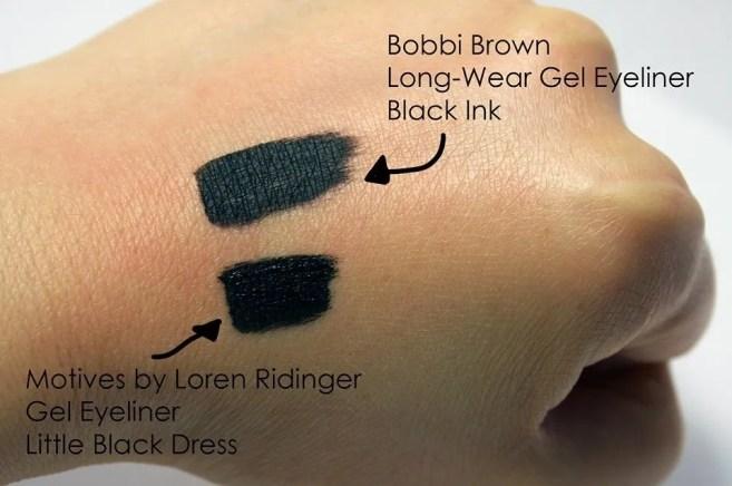 motives gel eyeliner
