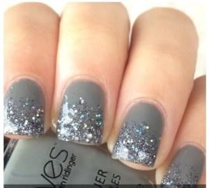 swagger nails