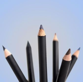 Motives eye pencils