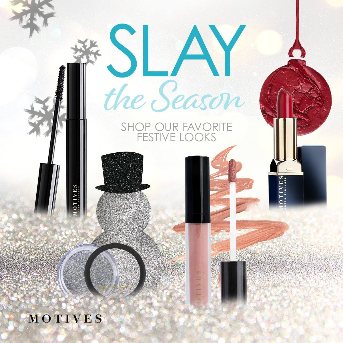 Must Have Beauty Bundles For This Holiday