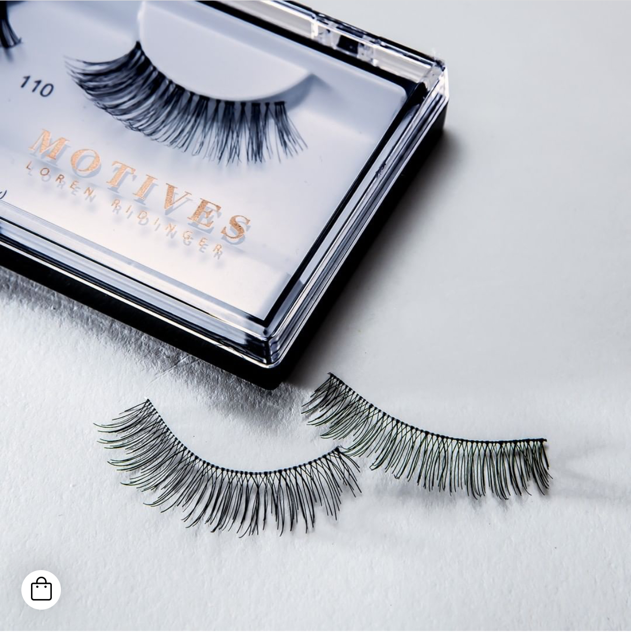 5 Occasions To Wear Artificial Lashes