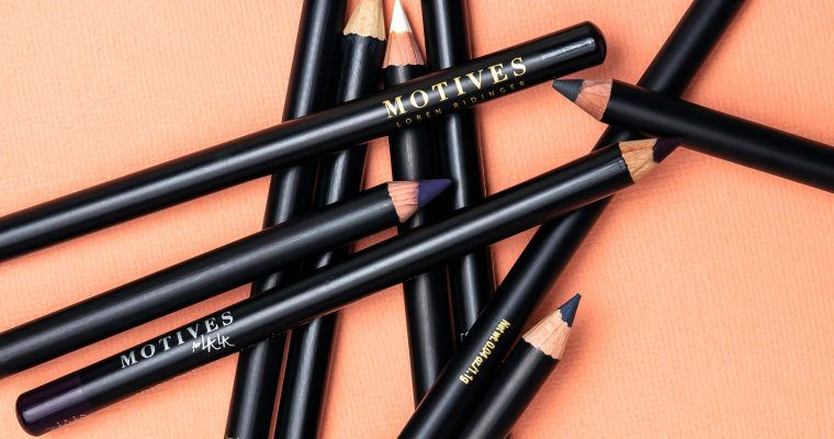 The Best Eyeliner For Every Eye Shape