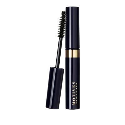 Lustrfy Waterproof Mascara