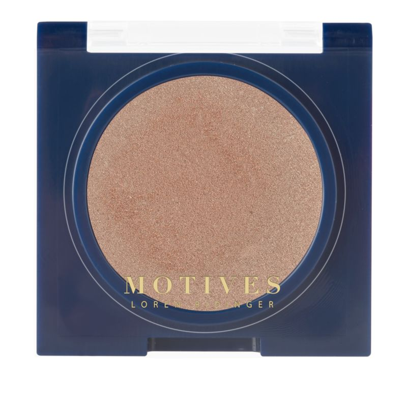 Bombshell Motives Shimmer Powder