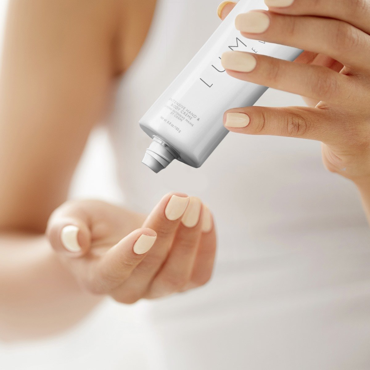 6 Tips for Smooth, Soft Hands