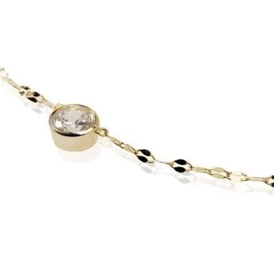 Katie Necklace Layered Jewelry