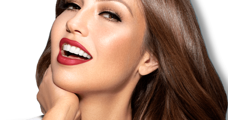 THALIA X Motives Red Velvet Liquid Lipstick Now Available!