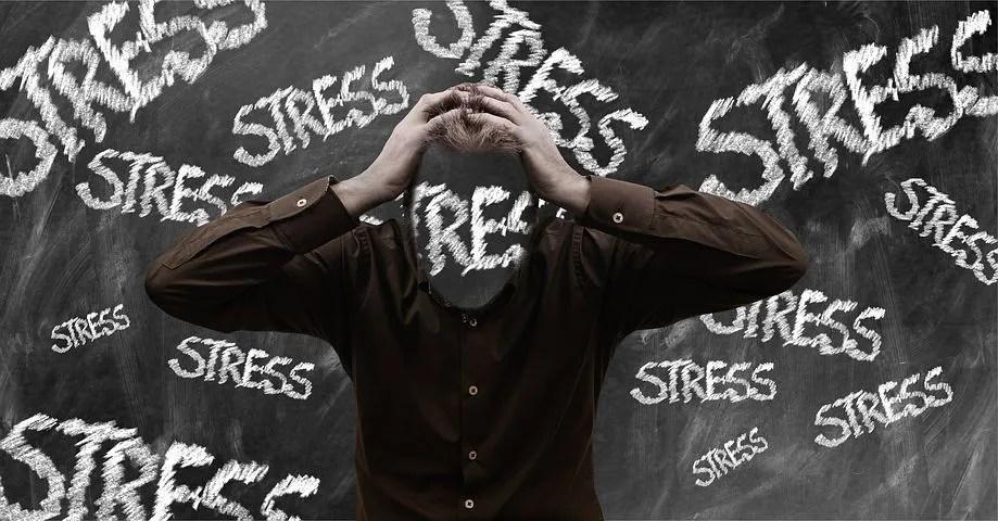 Creating a Healthy Mental Environment
