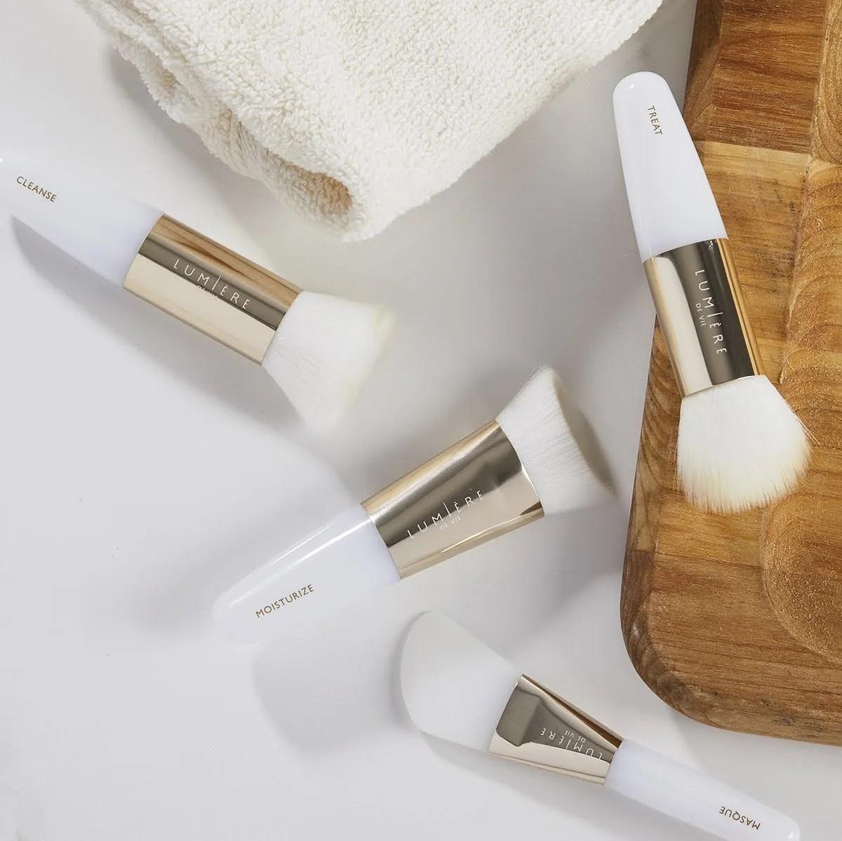 13 Skincare Hygiene Tips