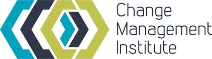 Change Management Institute