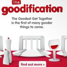 Goodfication