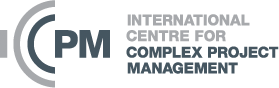 Internal Centre of Complex Project Management