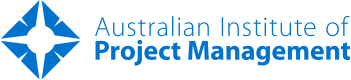 Australian Institute of Project Management