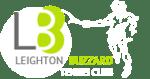 Leighton Buzzard Tennis Club