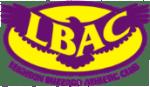 Leighton Buzzard Athletic Club