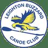Leighton Buzzard Canoe Club