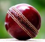 Leighton Buzzard Cricket Club