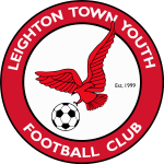 Leighton Town Youth FC