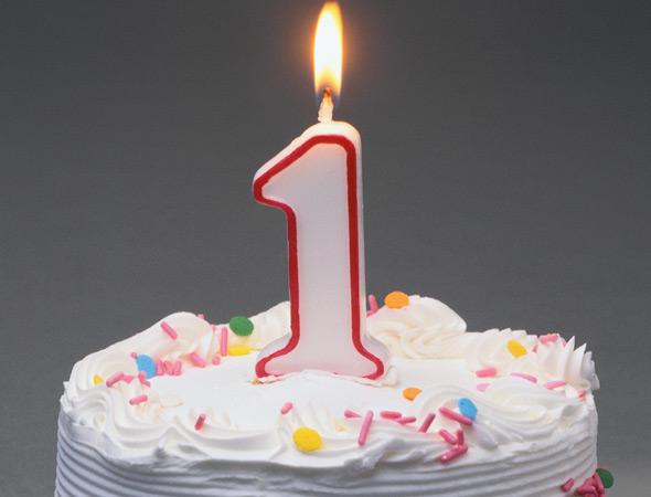 Happy 1st Birthday Leighton Literature travel reports, short stories, album reviews.
