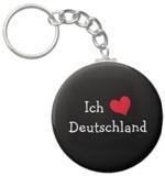 ich_liebe_deutschland_keychain