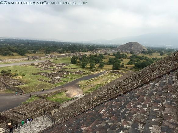 9/13 Teotihuacan