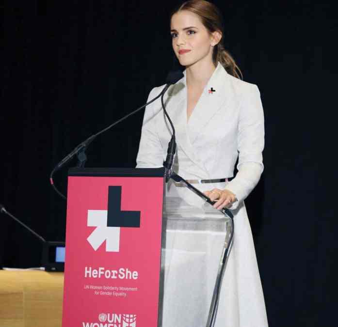 Emma-Watson-Flickr-UN-Women