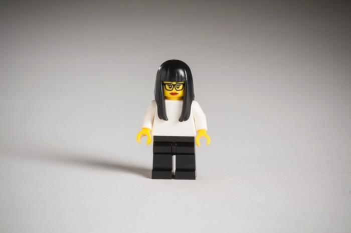 Hipster Lego | lego-hipster-3