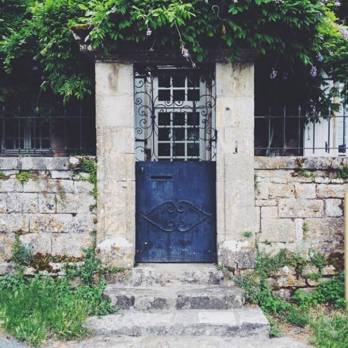 Laatste! Doordogne: deuren van Dordogne, deel 5/5 | doordogne-dordogne-46
