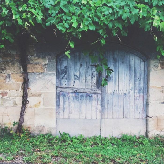 Laatste! Doordogne: deuren van Dordogne, deel 5/5 | doordogne-dordogne-53