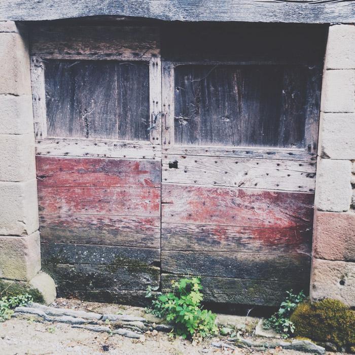Laatste! Doordogne: deuren van Dordogne, deel 5/5 | doordogne-dordogne-54