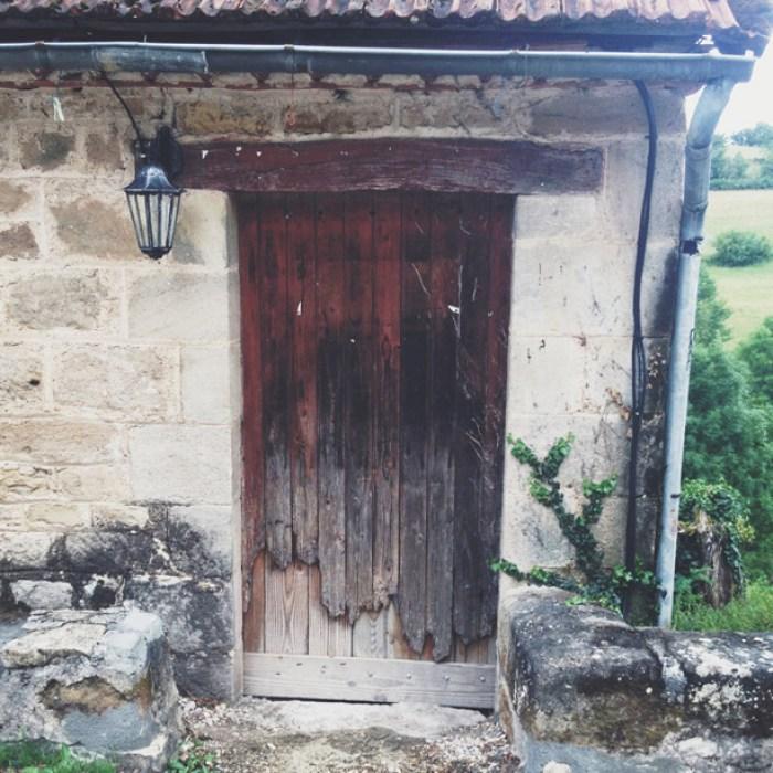 Laatste! Doordogne: deuren van Dordogne, deel 5/5 | doordogne-dordogne-56