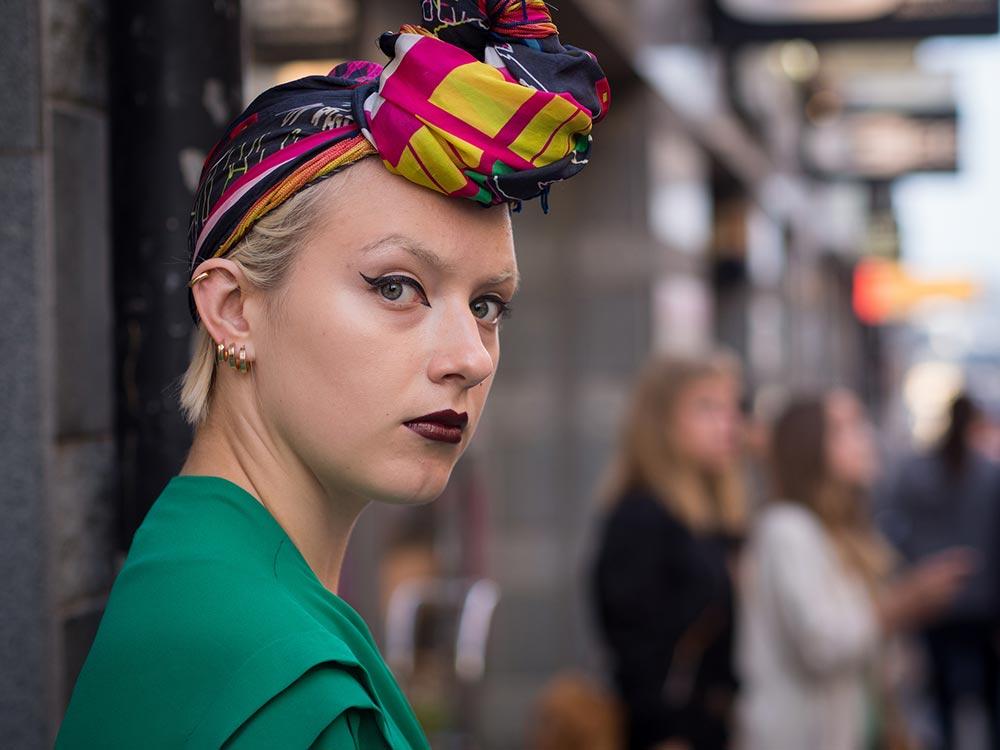 De 20 beste hipster-steden ter wereld | stockholm-hipster