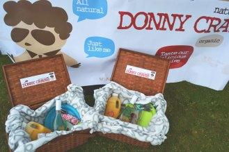 Donny Craves, bio cookies en ijs | donny-craves-1